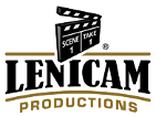 LeniCam Video Productions LLC